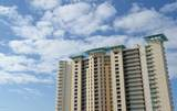 15625 Front Beach - Photo 36