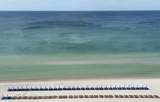 15625 Front Beach - Photo 39