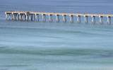 15625 Front Beach - Photo 40