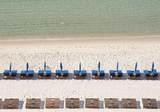 15625 Front Beach - Photo 41