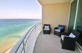 15625 Front Beach - Photo 42