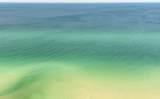 15625 Front Beach - Photo 43