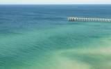 15625 Front Beach - Photo 44
