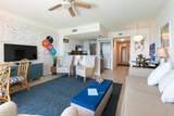 5115 Gulf Drive - Photo 10