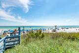5115 Gulf Drive - Photo 21