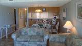 23223 Front Beach Road - Photo 2