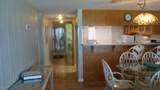 23223 Front Beach Road - Photo 6