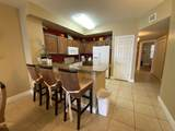 14825 Front Beach Road - Photo 4