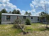 12136 Two Trail Road - Photo 1