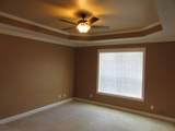 3401 Hillcrest Drive - Photo 12