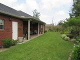 3401 Hillcrest Drive - Photo 23