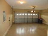 3401 Hillcrest Drive - Photo 27
