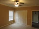 3401 Hillcrest Drive - Photo 30