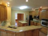 3401 Hillcrest Drive - Photo 7