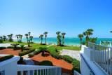 280 Gulf Shore Drive - Photo 33