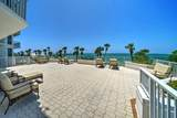 280 Gulf Shore Drive - Photo 36