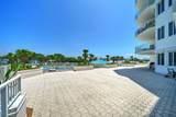 280 Gulf Shore Drive - Photo 38