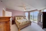280 Gulf Shores Drive - Photo 21