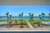 280 Gulf Shores Drive - Photo 26