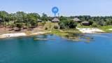 113 Lake Merial Boulevard - Photo 2