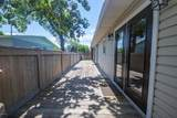 2228 Edgewood Drive - Photo 28