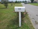 2426 Ormond Avenue - Photo 1