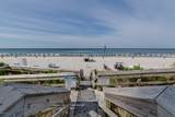 15625 Front Beach Road - Photo 44