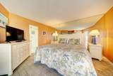 11619 Front Beach Road - Photo 15