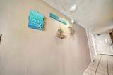 11619 Front Beach Road - Photo 25