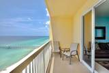 15817 Front Beach Road - Photo 20