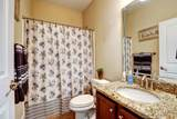 306 Shoreview Drive - Photo 43