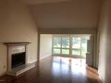 4300 Bay Point - Photo 23