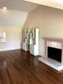 4300 Bay Point - Photo 29