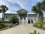 23223 Front Beach - Photo 21