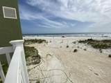 23223 Front Beach - Photo 44