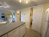 23223 Front Beach - Photo 59