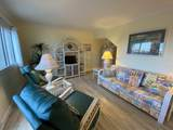 23223 Front Beach - Photo 70