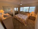 23223 Front Beach - Photo 75