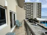 23223 Front Beach - Photo 91