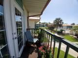 2100 Beach Drive - Photo 2