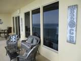 8715 Surf Drive - Photo 32