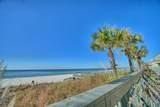 8715 Surf Drive - Photo 19