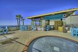 8715 Surf Drive - Photo 26