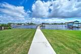 6310 Lagoon Drive - Photo 2