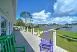 6310 Lagoon Drive - Photo 3
