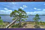 1304 Lakewalk Circle - Photo 32