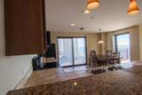 15100 Front Beach Road - Photo 20