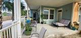 8700 Front Beach Road - Photo 17