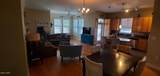 8700 Front Beach Road - Photo 4
