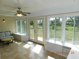 2600 Pretty Bayou Island Drive - Photo 1
